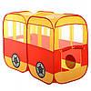Палатка детская Автобус M 3327, фото 2