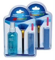 Чистящее средство cleaning kit HB-010