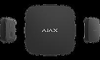 Беспроводной датчик раннего обнаружения затопления  AJAX LeaksProtect