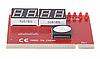 Пристрій діагностики компа. PCI POST тестер