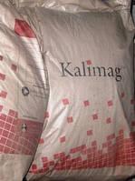 Калимаг - удобрение калийно-магниевое, мешок 50кг.