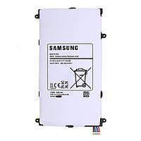 Аккумулятор T4800 для Samsung Galaxy Tab Pro T325 4800 mAh, КОД: 213618
