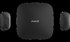Интеллектуальная централь Ajax Hub