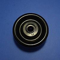 Сальник центрифуги стиральной машины полуавтомат (89~93мм)