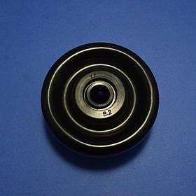Сальник центрифуги для стиральной машины полуавтомат (89~93 мм)