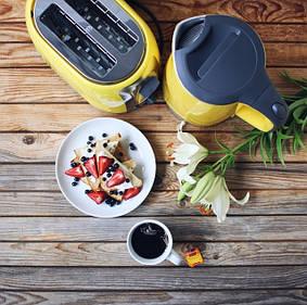 Побутова техніка для кухні