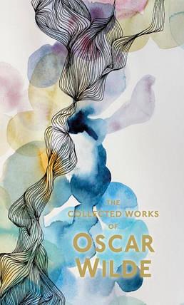 Книга Collected Works of Oscar Wilde, фото 2