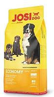 Сухой корм Йозера Эконом Josera JosiDog Economy для взрослых собак 18 кг