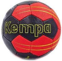 Мячи для мини-футбола