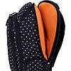 Рюкзак для ноутбука Bagland Tibo 23 л. 462 (00190664), фото 6