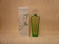 Elizabeth Taylor - Gardenia (2003) - Парфюмированная вода 100 мл