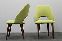 Мягкое кресло Рондо от Шик Галичина , фото 1