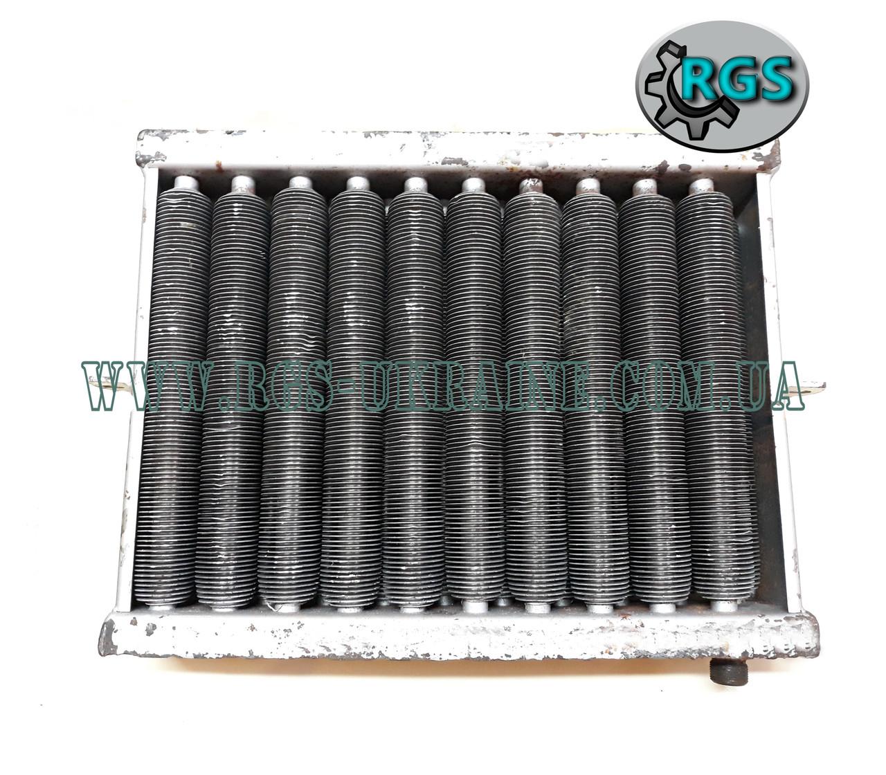 Радиатор гидросистемы 22.0120.200 Атек-999.