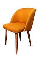 Мягкое кресло Комфи от Шик Галичина