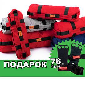 Сумка Sand Bag 30 кг
