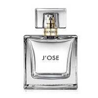 Jose Eisenberg J'Ose (Ж) 100мл