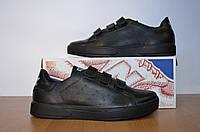 Кожаные кроссовки Adidas Sten Smith.Мужские кроссовки Адидас.Натуральная кожа.Реплика.