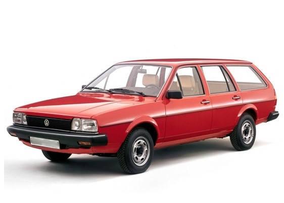 Лобовое стекло на Volkswagen Passat B2 (Седан, Комби, Хетчбек), Volkswagen Santana (Седан) (1981-1988) , фото 2