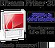 Оснастка для штампа Printer 20, фото 4