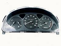 Панель приборов Daewoo Lanos Sens 96270353, фото 1