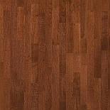 Паркетная доска Polarwood CLASSIC Дуб Calvados 3-полосный, фото 2