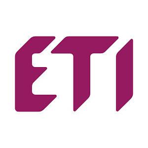 Электротехническое оборудование ETI (Словения)