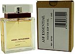 Angel Schlesser Essential Woman EDP 30 ml Парфюмированная вода (оригинал подлинник  Испания), фото 3