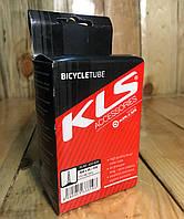 Камера KLS 700 x 35/43C FV 48 mm, фото 1