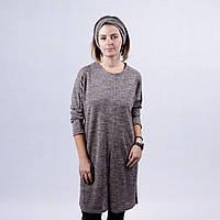 Туника Velna M Бежевый, КОД: 266359