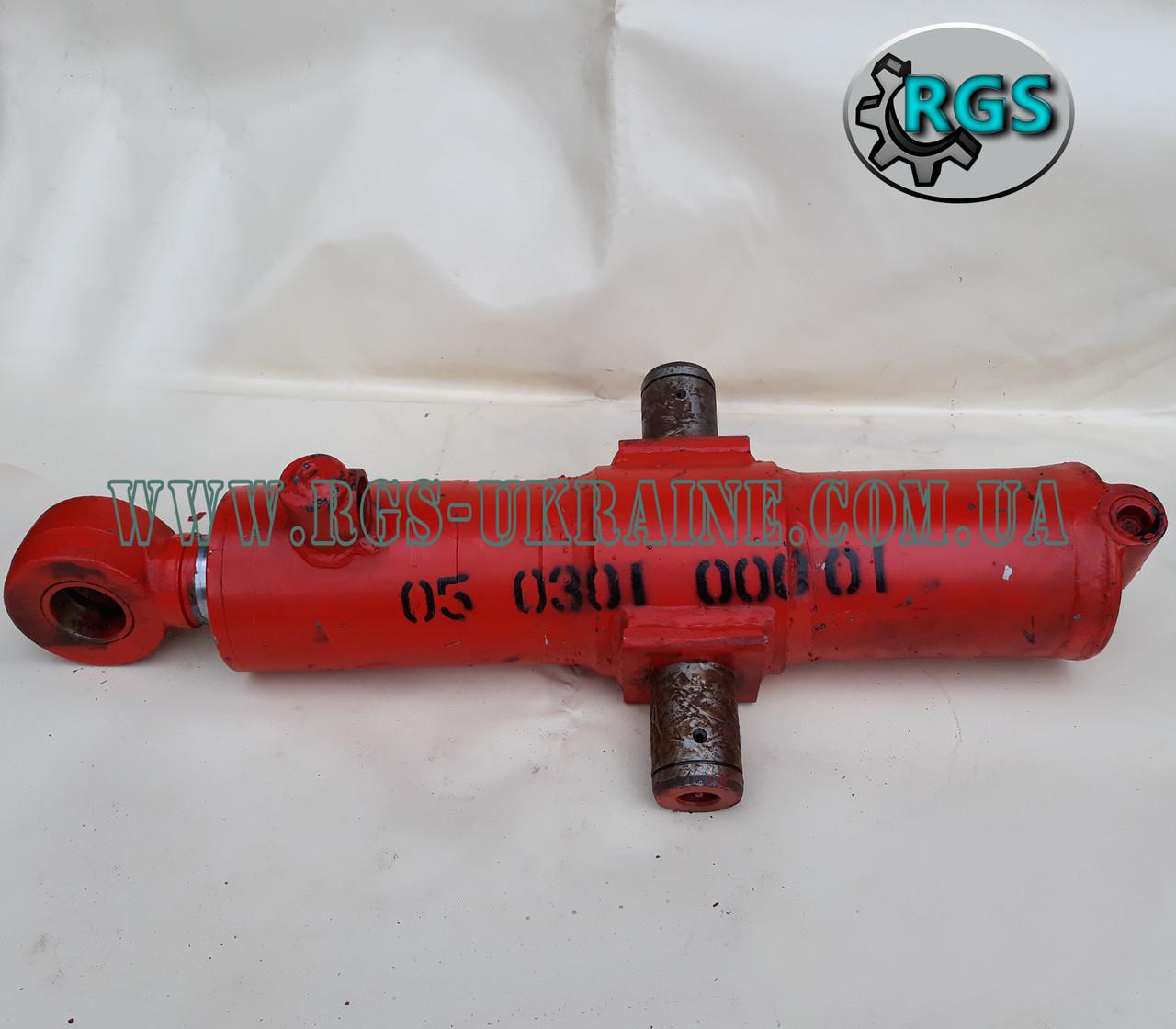 Гидроцилиндр ковша 05.0301.000-01