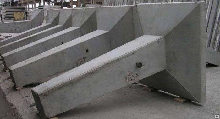 Ам бетон прием боя бетона