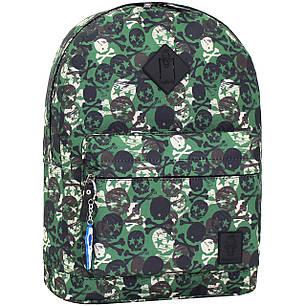 Рюкзак Bagland Молодежный (дизайн) 17 л. сублимация 230 (00533664), фото 2