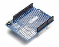 """Наборы """"Arduino"""" и сопутствующие элементы к ним в ассортименте наших товаров."""