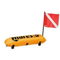 Буй сигнальный для охоты TECH Torpedo