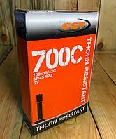 Камера CST 700 x 35/43C SV антипрокольная, фото 1