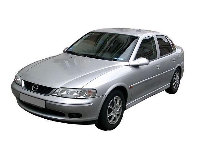 Лобовое стекло на Opel Vectra B (Седан, Комби, Хетчбек) (1995-2002)