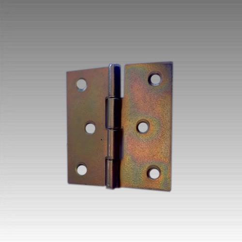 Петли дверные (упаковками по 50 шт) 45