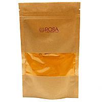 Куркума (Роса-Фарм) - премиум качество, 50 грамм
