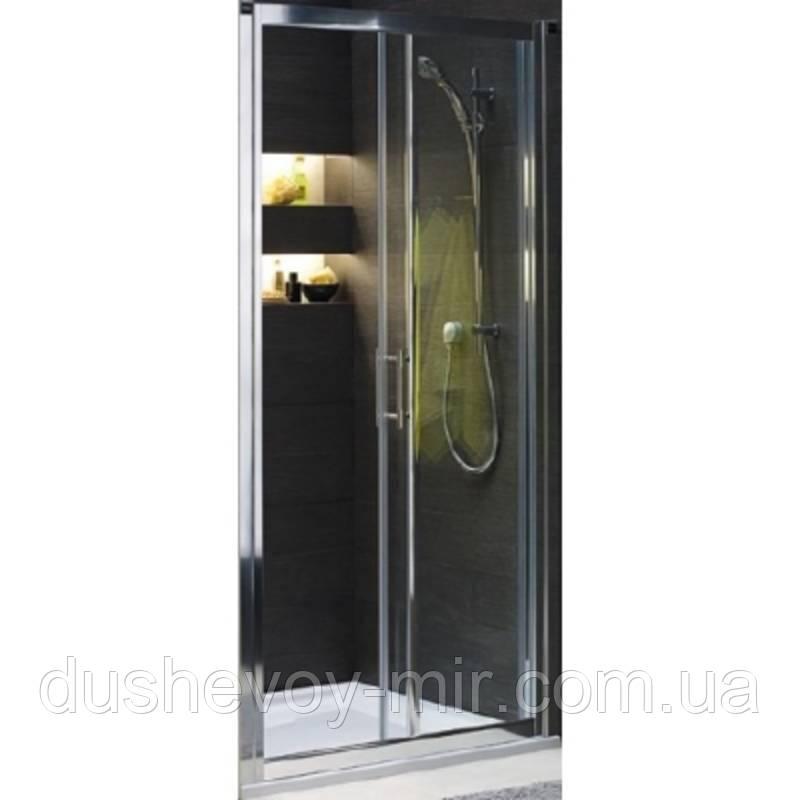 KOLO GEO 6 двери раздвижные 100 см GDRS10222003