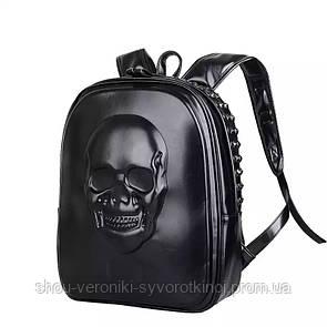 2a8b9540905a необычные эксклюзивные сумки. Товары и услуги компании