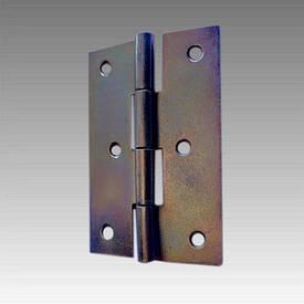 Петли дверные (упаковками по 50 шт) 70