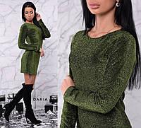 fc7b49d8b73 Потребительские товары  Платье осень зима 48 размер оптом в Украине ...