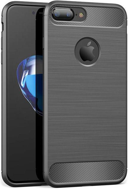 Чехлы для iPhone 7 Plus и 8 Plus