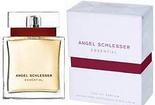 Angel Schlesser Essential Woman EDP 100 ml Парфюмированная вода (оригинал подлинник  Испания), фото 4