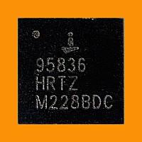 Микросхема Intersil ISL95836HRTZ