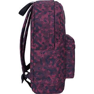 Рюкзак Bagland Молодежный (дизайн) 17 л. сублімація 466 (00533664), фото 2