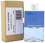 Armand Basi l'eau Pour Homme EDT 125 ml туалетна вода чоловіча (оригінал оригінал Іспанія), фото 4