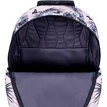Рюкзак Bagland  Frost 13 л. сублимация 458 (005406640), фото 3