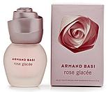 Armand Basi Rose glacee EDT 100 ml TESTER Тестер Туалетна вода (оригінал оригінал Іспанія), фото 5