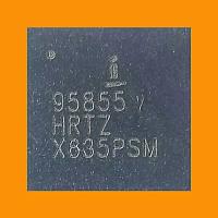Микросхема Intersil ISL95855HRTZ